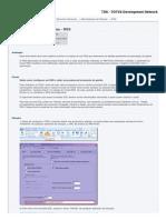 Aprovação de Batidas - RSS -91488-pt_br.pdf