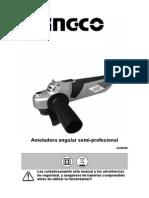 amoladora instruciones.pdf