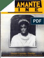 Nº 45 Revista EL AMANTE Cine.pdf