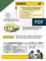 UENR1811UENR1811_SIS.pdf