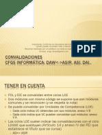convalidaciones_daw_asir.pdf