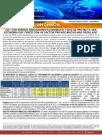 www.lacamara.org_ccg_2011 DIC BE CCG Res3Pag PERSPECTIVAS 2012.pdf