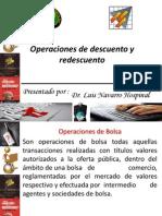 Operaciones de descuento y redescuento.pdf