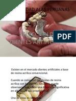clasificacion de dientes.pptx