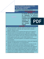 PERFIL_DE_PUESTOS.pdf