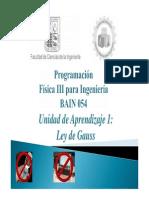 03°Clase-LeydeGauss.pdf
