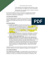 NEUROSIS FÓBICA.doc