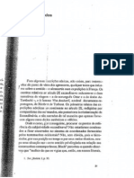 D'HAENENS, Albert - As Invasões Normandas (cap I).pdf