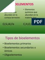 Presentación tema 1- la materia viva.pdf