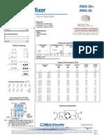 RMS-30.pdf