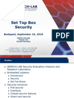 Set Top Box Security.pdf