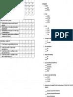 Q 2.pdf
