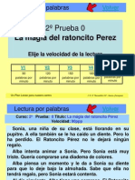 2p0.pps
