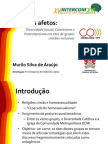 A fé e os afetos (Apresentação).pdf
