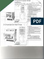 diletta2.pdf