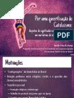 muriloaraujo_apresentacao.pdf