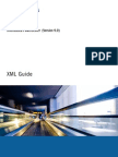 Informatica PowerCenter 9 0 XML Guide