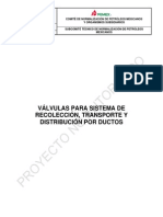 NRF-211-PEMEX-2008.pdf