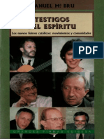 Bru Testigos del espiritu.pdf