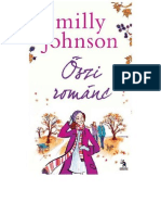 Milly_Johnson_-_Oszi_Romanc.pdf