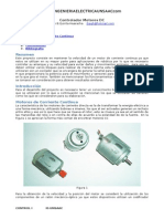 controlador-motores-dc autor jhon quirita.doc