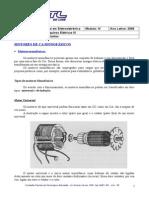 Motores de CA Monofásicos.doc