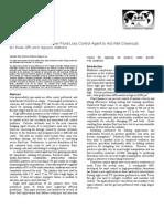 SPE74845.pdf