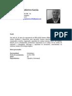 H.V  ESPAÑOL Juan Camilo Gutierrez Garcia.pdf