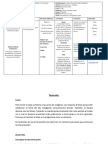 Planificación de clase deFormación Ética y Ciudadana.docx