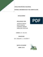 g5oscilaciones-130502151155-phpapp02.docx