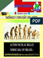dese073.pdf