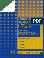 formacion en gestion cultural y politicas culturales FINAL.pdf