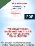 ENCERADO.pptx