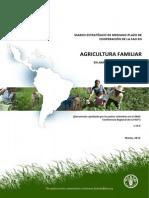FAO AGRICULTURA FAMILIAR mecfaf.pdf