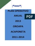 PLAN_OPERATIVO_ANUAL_2011_2014.pdf