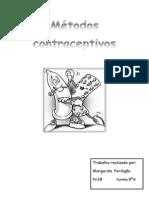 Métodos contraceptivos.docx