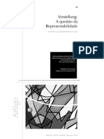 A questão da representatividade.pdf