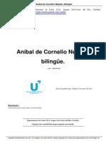 Cornelio Nepote - Vida de Anibal.pdf