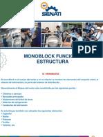 Monoblock de Vehículo Automotor.pdf