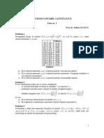Stelian STANCU Micro Tema2