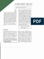 2001 hipertensión ansiedad depresión.pdf