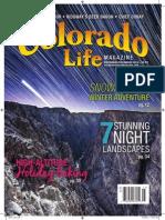Colorado Life - Sept/Oct 2014