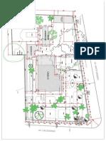 FL-01-SITUAÇÃO E IMPLANTAÇÃO.pdf