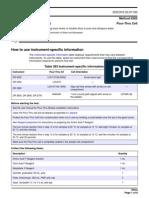 silice ulr.pdf