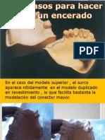PASOS PARA EL ENCERADO Y LOS PKT.pptx