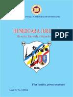 REVISTA-HUNEDOARA-JURIDICA-2014.pdf