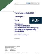 2009-11-01_FNN_TC2007_Anhang D2-1
