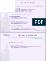 40themes.pdf