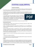 COMUNICACION SUBLIMINAL informe-finaldocx.docx