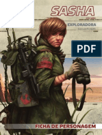 RPG-Fronteira-do-Imperio_Ficha_Sasha.pdf